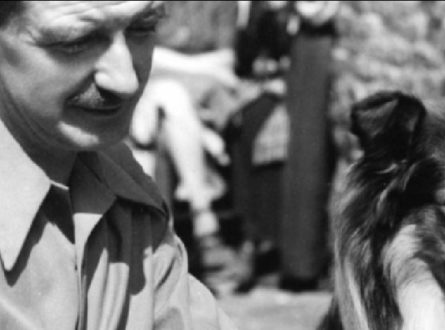"""On the Trail of Lassie's Tale: The Underdog Story of Eric Knight's Novel"