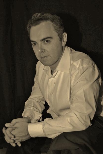Anton Armendaria Diaz