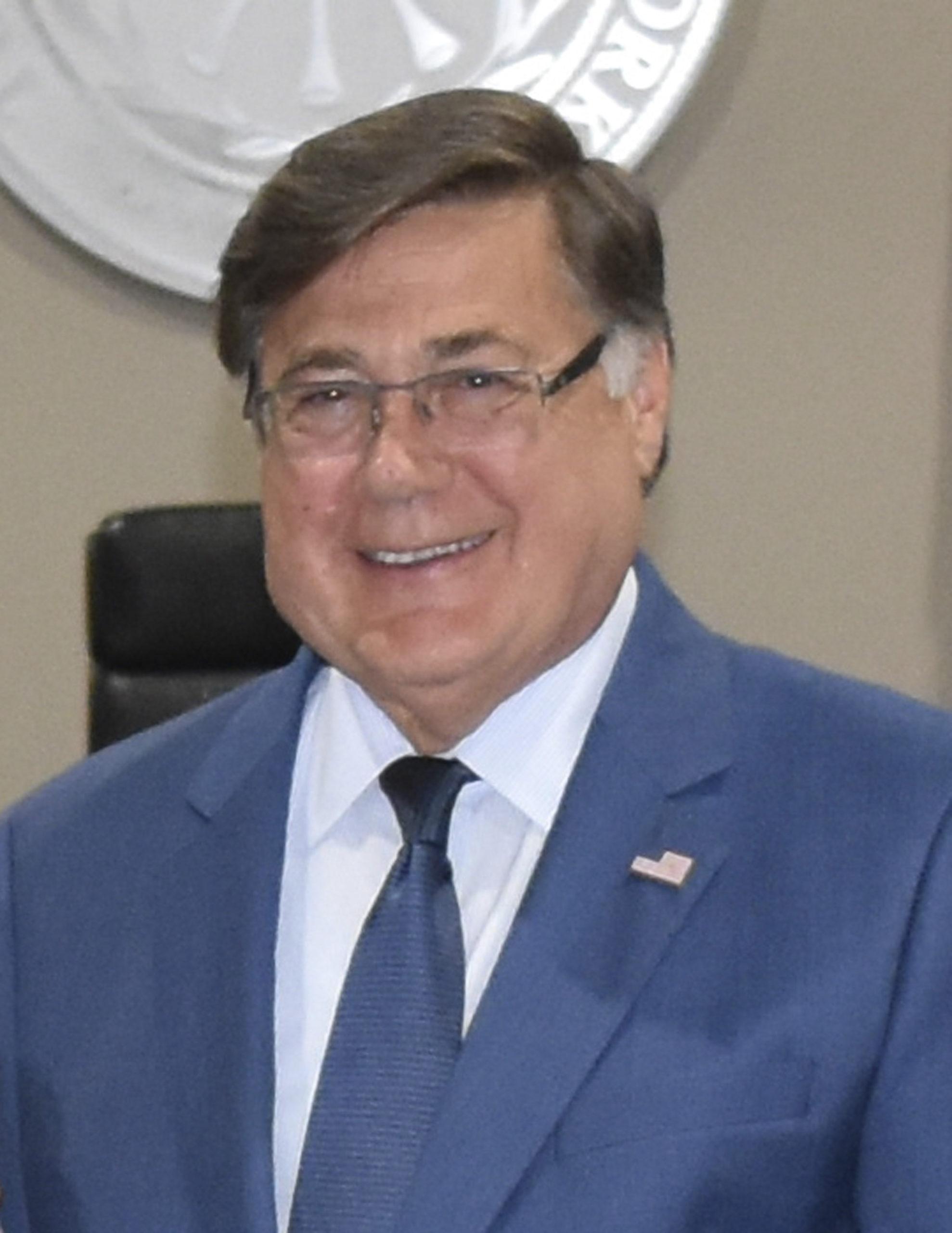 Ed Romaine