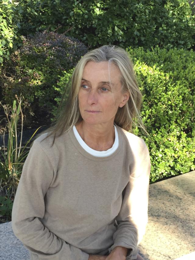 Giulia D'Agnolo Vallan