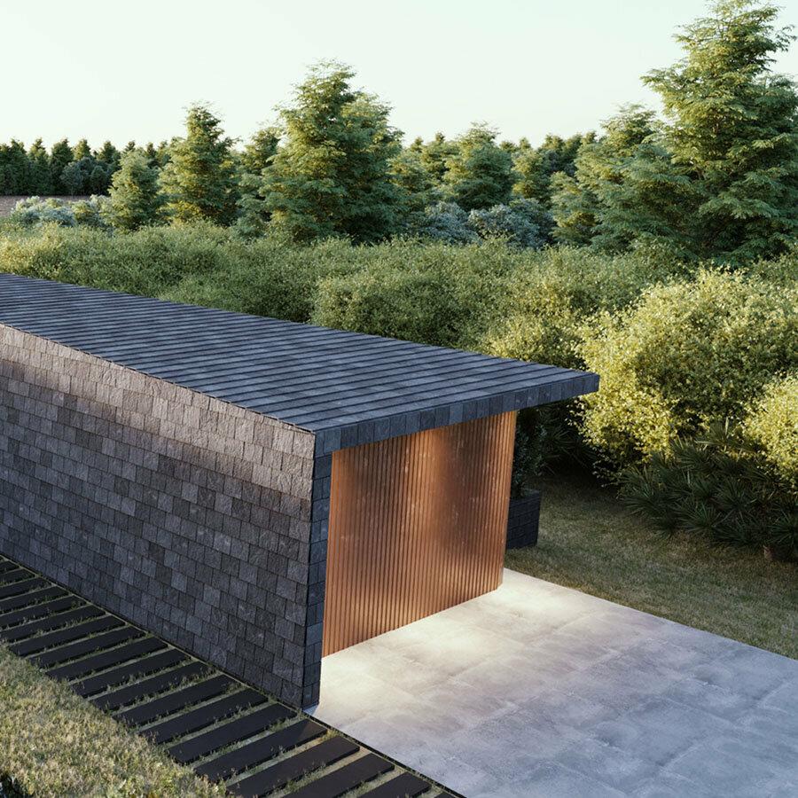 Designed by Nilay Oza