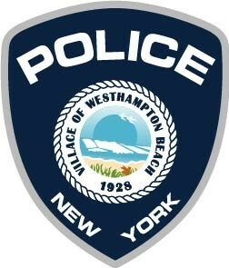 A public hearing on the Law Enforcement Review Committee report  for the Westhampton Beach Village Police Department  will be held on March 4.