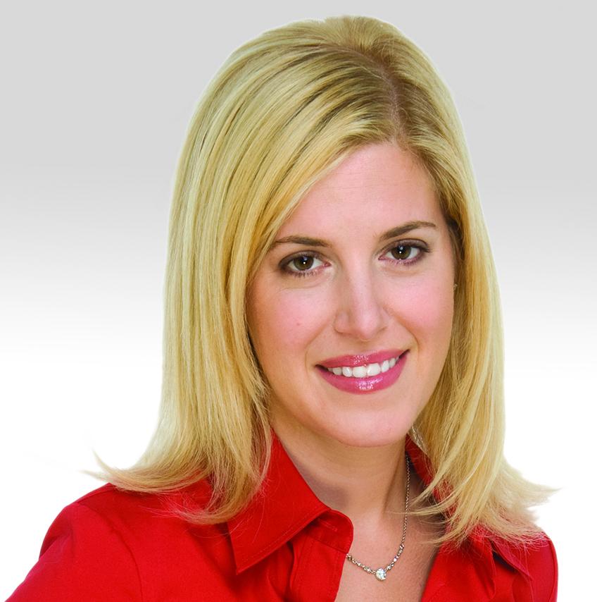 Erica Grossman