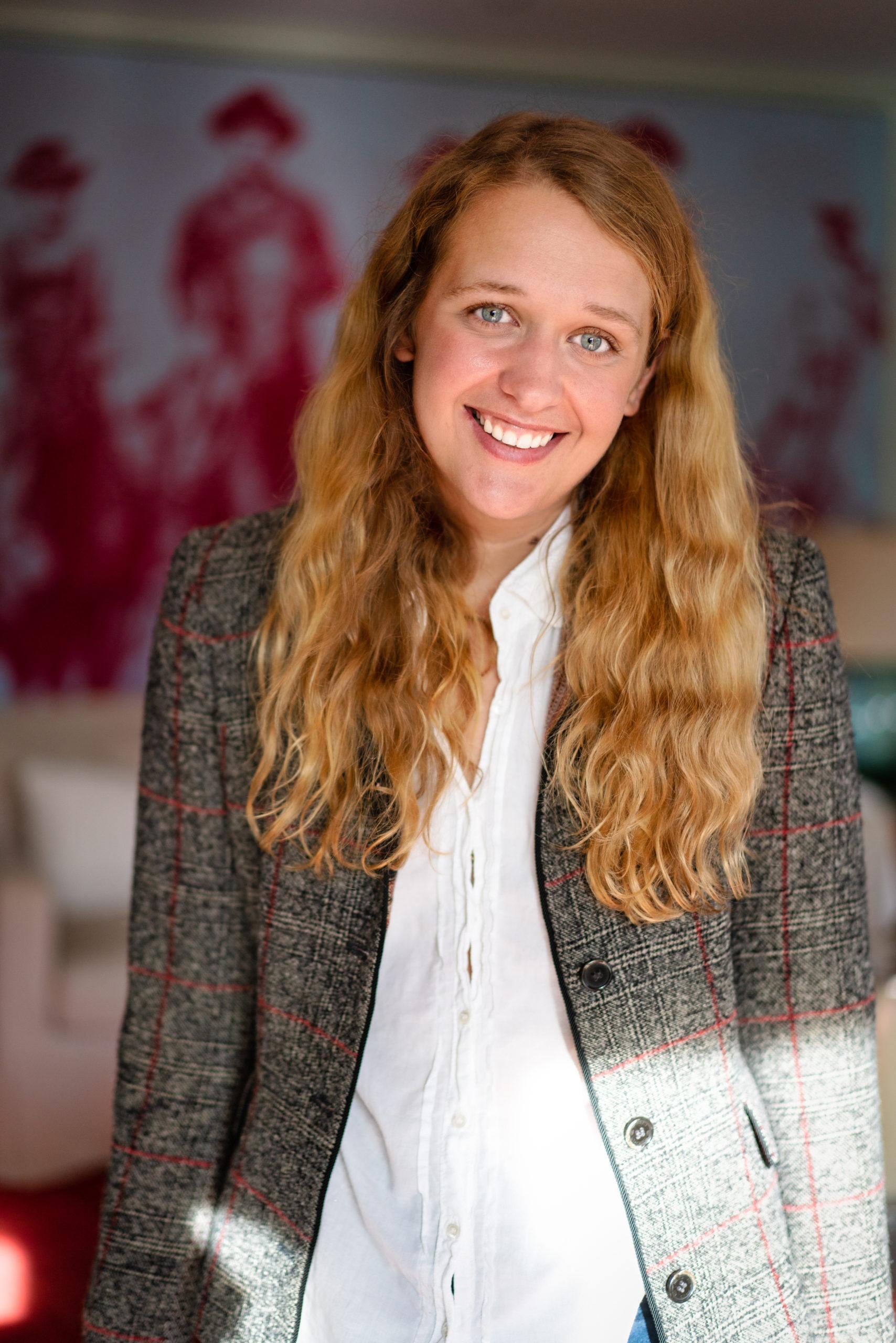Paulina Keszler