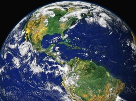 SOFO Free Earth Day Celebration for All Ages @ SOFO & Beach TBD