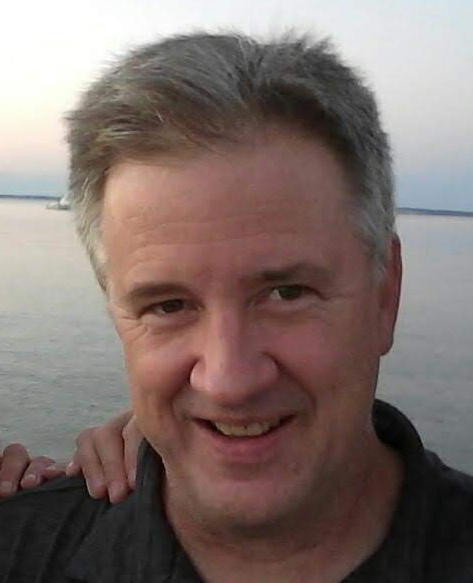 The body of William Woodworth who went missing in January , was found on the beach in Southampton Village.