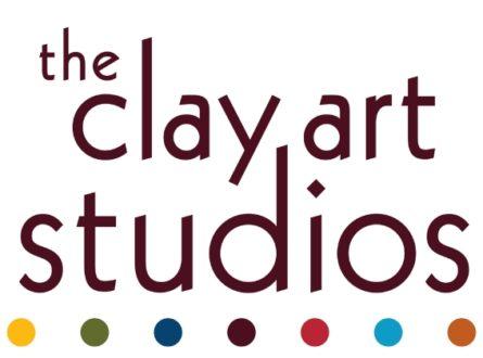 Clay Art Guild Charity Yard Sale