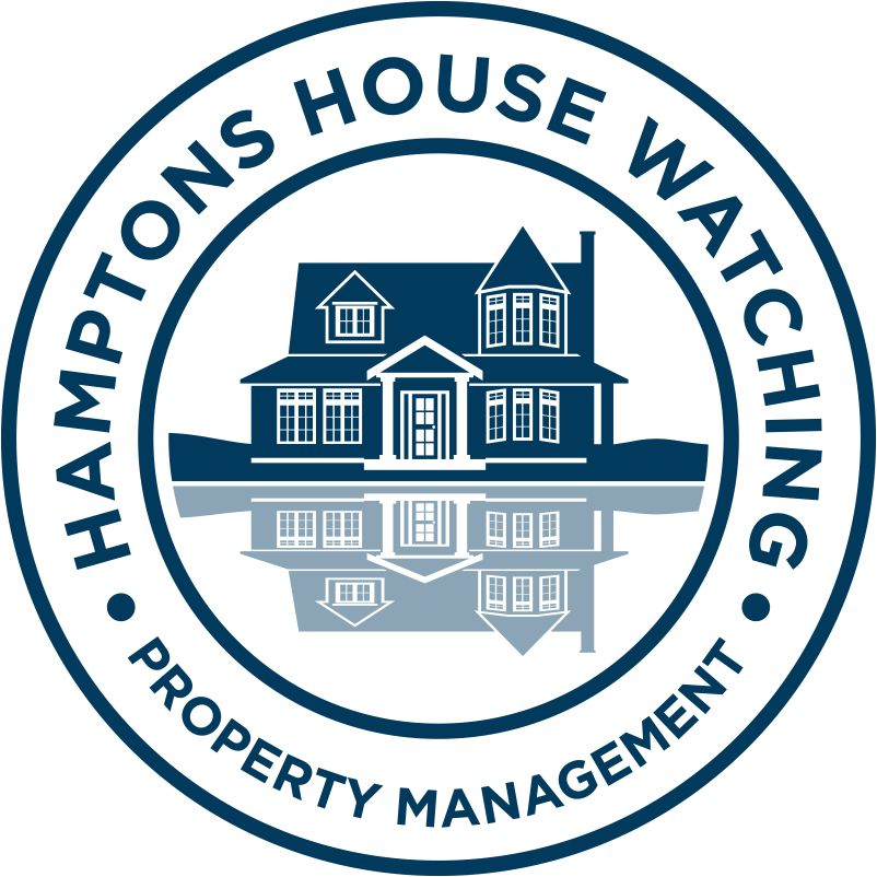 PROPERTY MANAGEMENT – OfficE MANAGER