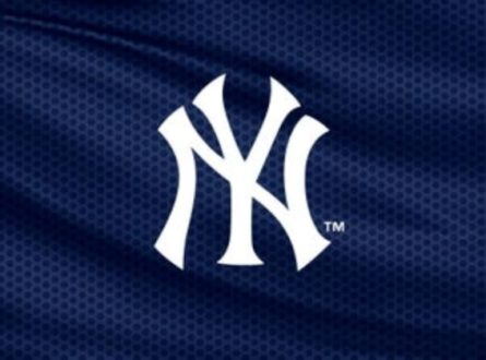 Pinstripes and Tales: Stories the Yankees Told Me