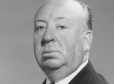 The Films of Alfred Hitchcock with Brian Rose
