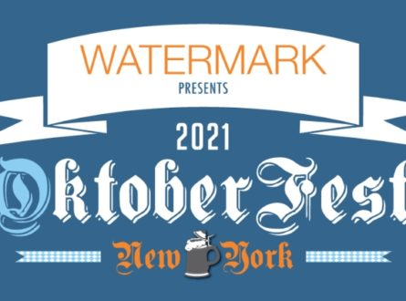 OktoberFest NYC 2021