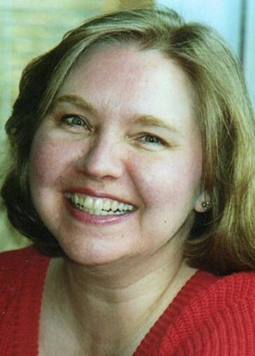 Linda Gronlund
