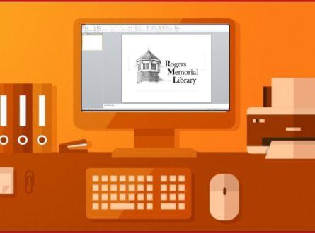 Intro to PowerPoint via Zoom