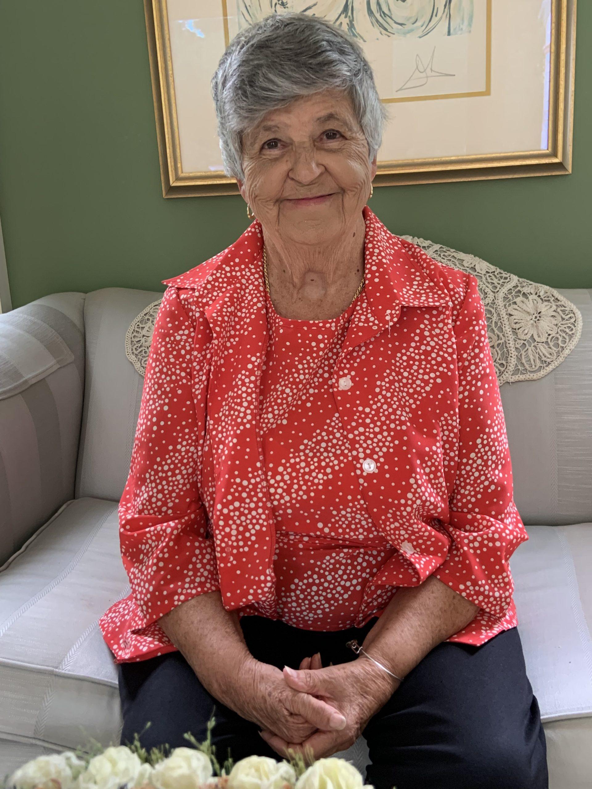 Diane Schiavoni