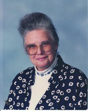 Elise H. Korman, MD